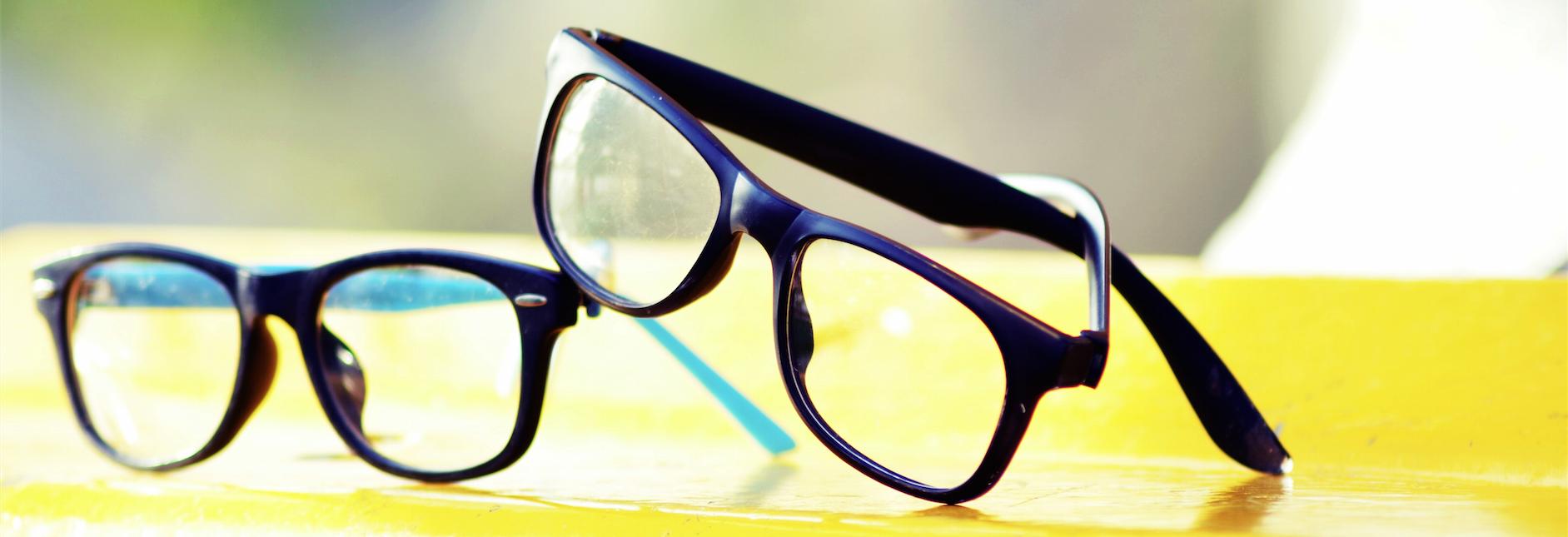 Akutelle Details und Beiträge. Mirabell Optik über Trends